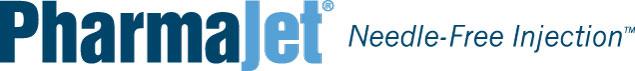 logo_pharmajet